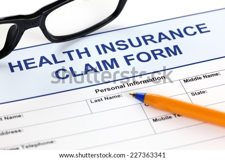 Affordable insurance company claims / Ctp insurance nsw compare