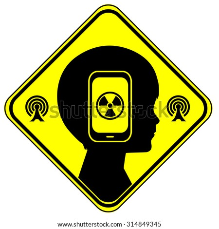Cell Phone Wifi Radiation Dangers