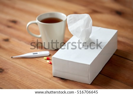 Tissue Box Stock Images Royalty Free Images Amp Vectors