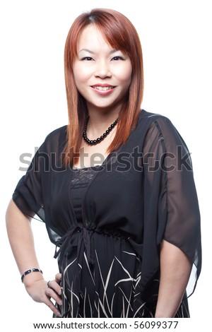 junjie's Portfolio on Shutterstock