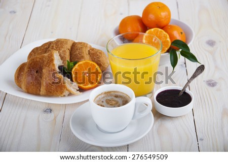 Honey tangerines Stock Photos, Images, & Pictures   Shutterstock