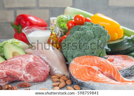 Ketogenic Stock Images  RoyaltyFree Images   Vectors