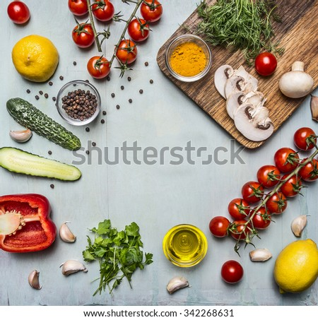 a research on the concept of vegetarianism Unlike most editing & proofreading services, we edit for everything: grammar, spelling, punctuation, idea flow, sentence structure, & more get started now.