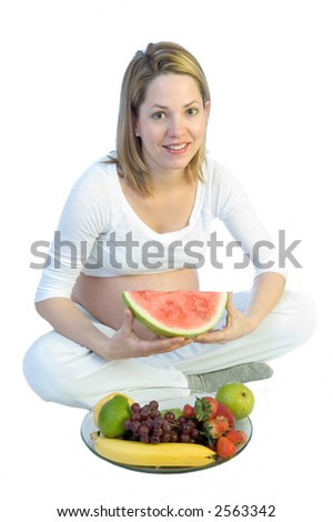 healthy fruits in pregnancy best healthy fruits
