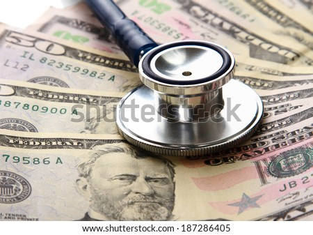 Medicaid Stock Images Royalty Free Images Amp Vectors