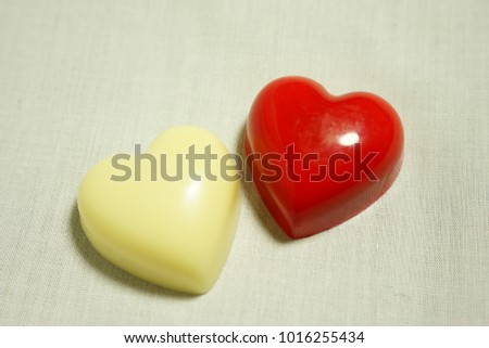 https://thumb7.shutterstock.com/display_pic_with_logo/167494286/1016255434/stock-photo-heart-chocolate-for-valentine-day-1016255434.jpg