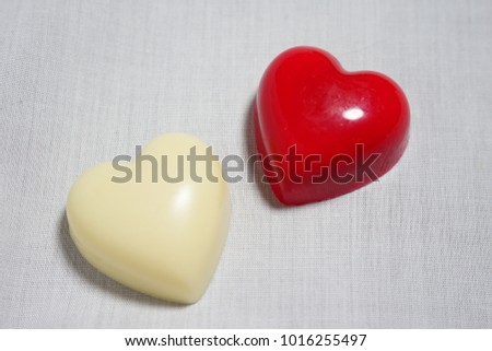 https://thumb7.shutterstock.com/display_pic_with_logo/167494286/1016255497/stock-photo-heart-chocolate-for-valentine-day-1016255497.jpg