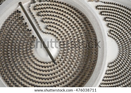 Stove Pipe Stock Photos Royalty Free Images Amp Vectors