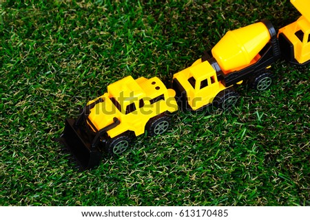 Grass Roller Stock Images Royalty Free Images Amp Vectors
