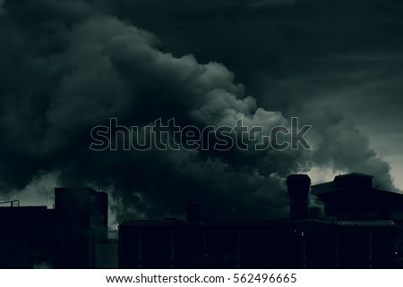 environmental damage due to factories Factory farming environmental damage increasing exposure to heat stress and encouraging soil erosion due to stronger united nations environment programme.