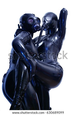 Gasmask Stock Images Royalty Free Images Amp Vectors