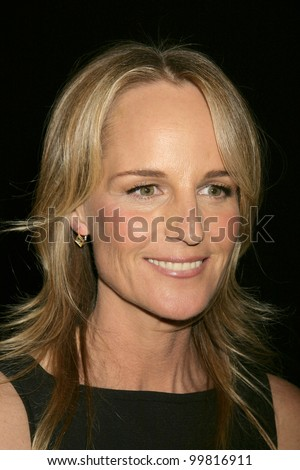 "Helen Hunt at the ""Every Day"" Los Angeles Premiere, Landmark Theater, Los Angeles, CA. 01-11-11"