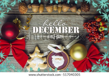 Image result for royalty free images hello december