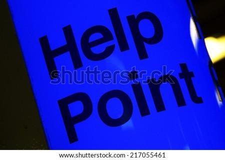 Shnycel S Portfolio On Shutterstock