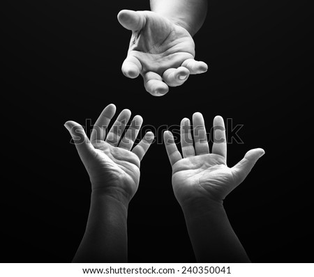 Helper hand. God, Kind, Pray, Open Palm Up, Soul, Call, Give, Ask, Sick, Dua, Wish, Mind, Quran, Bless, Grace, Islam, Muslim, Humble, Gospel, Reach, Come, Empty, Devote, Friends, Mental, Pity, Shame.