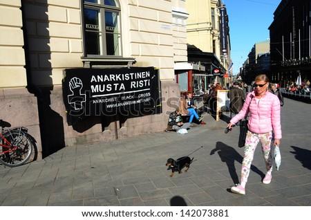 finnish pussy gratis amatör