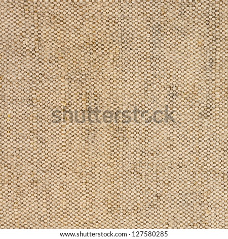 Hessian, Burlap, Sacking Texture
