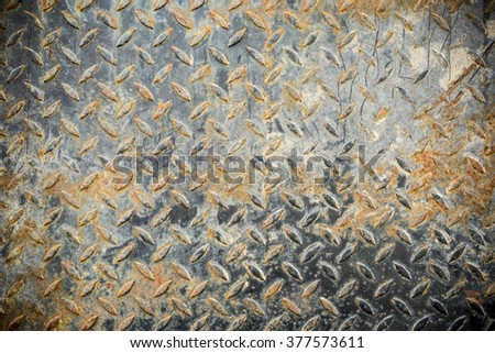 hi res grunge metal textures and backgrounds,vintage steel background. - stock photo