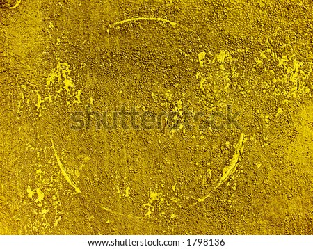 hi resolution photo  of dry burned material, the round in center of the picture associated it with space ,moon textures There are some different variations of this texture in my portfolio - stock photo