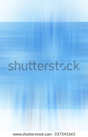 High abstract detail background. A beautiful crossed motion blurred background.