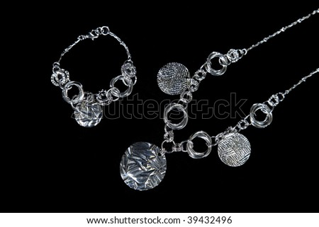 gems diamond necklaces the white jewelry pin info diamonds case expensive necklace dimensions most