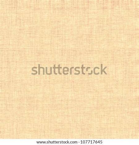 high detail cloth texture - stock photo