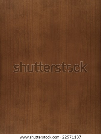 High detail wood texture - stock photo