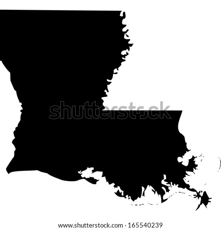 Louisiana Stock Photos, Images, & Pictures | Shutterstock