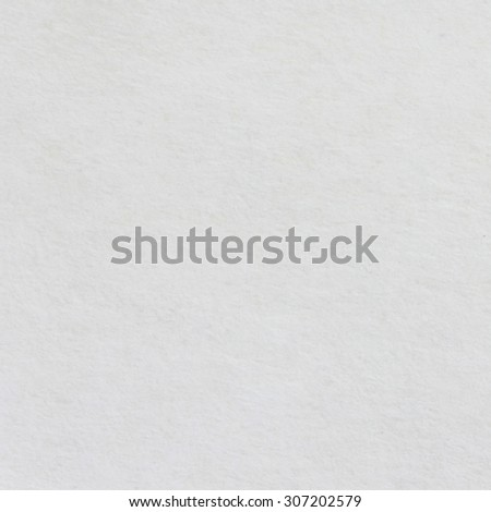High detailed paper texture - stock photo