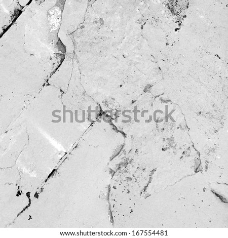 high quality black and white infrared background grunge texture - stock photo