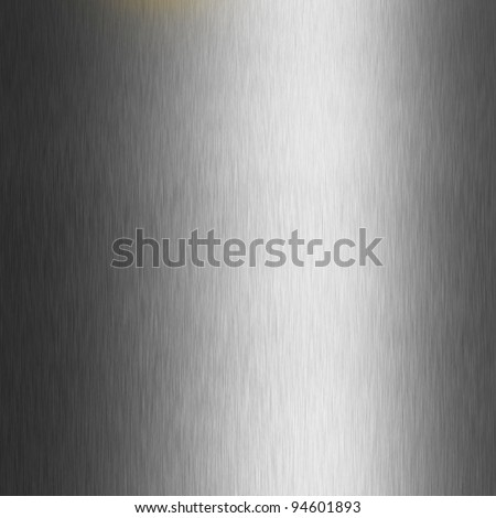 high quality Brushed metal texture abstract background. great for textures and overlays or even backgrounds.