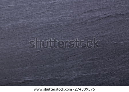 high quality dark stone texture
