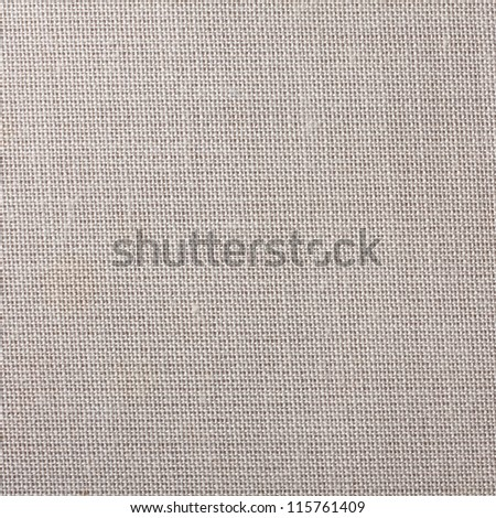 High Quality Fabric Texture - stock photo