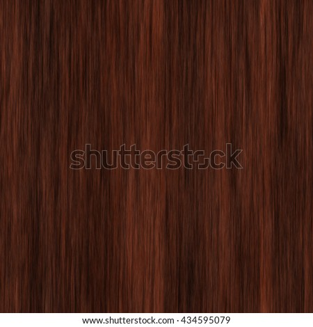 High quality high resolution seamless wood texture. Dark hardwood part of parquet. Wooden striped fiber textured background. Old timber panel. Close up brown grainy surface plywood floor or furniture.