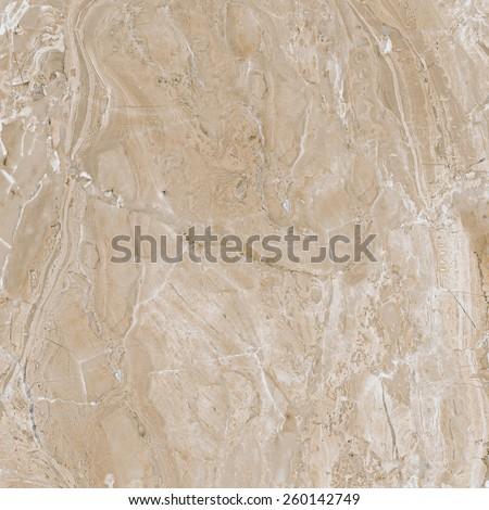 high quality marble - stock photo