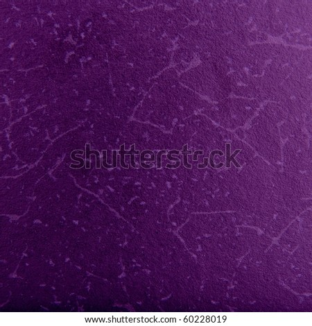 High Quality Stone Sample and Pattern - stock photo