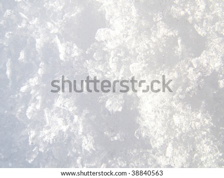 high quality winter snow texture