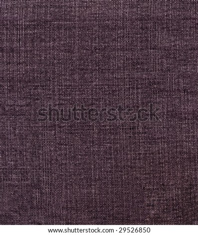 High Res. Scan jeans-fabric useful for textures and backgrounds