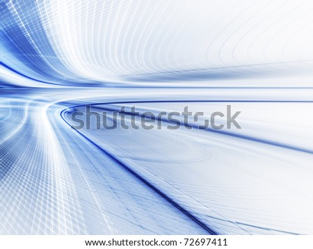 High resolution abstract background - stock photo