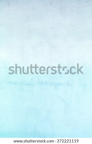 High resolution abstract colorful textured background - stock photo