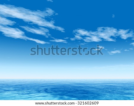 calm water metaphor This book is a study of the various metaphors, figures, similes, and usages of  water  calm water as a symbol of trust in yahweh yahweh's knowledge as  waters.