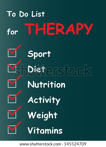 High resolution concept or conceptual white chalk text word cloud tagcloud as blackboard background, metaphor for health,nutrition,diet,wellness,body,therapy,weight,energy,medical,sport,heart science - stock photo