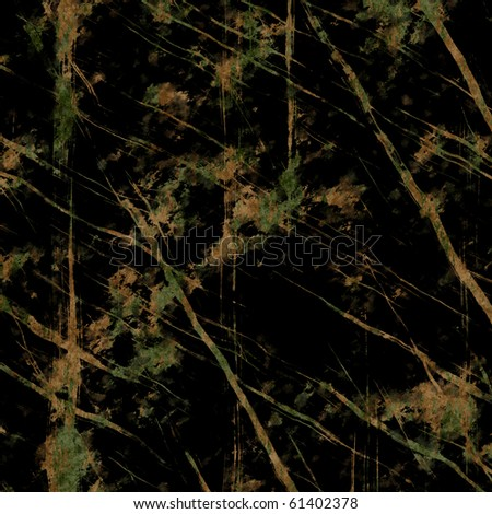 High resolution grunge background