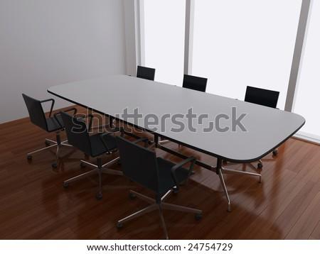 modern interior office stock.  modern high resolution image interior 3d illustration modern office  room throughout modern interior stock e