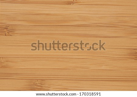 high resolution light wood texture - stock photo
