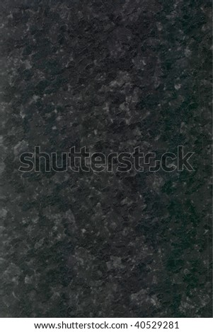 High resolution marble background- marble texture - stock photo