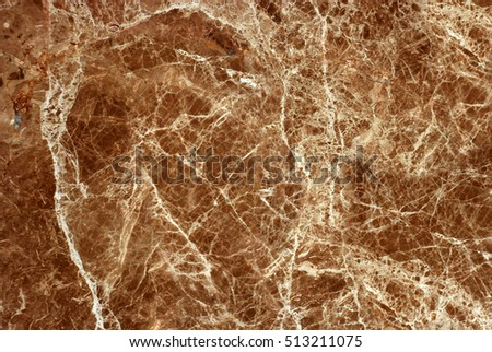 High resolution Marble texture background,