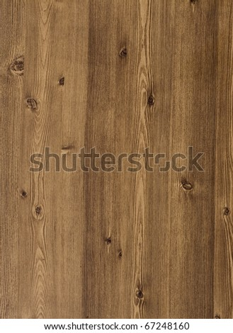 High resolution natural distressed wood
