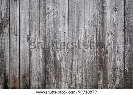 high resolution old natural wood textures - stock photo