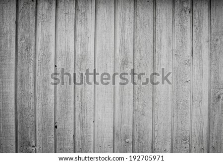 High resolution photo in best quality - stock photo